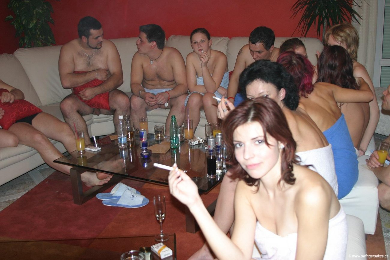 Думаю что вечеринки свинг в санкт петербурге моему