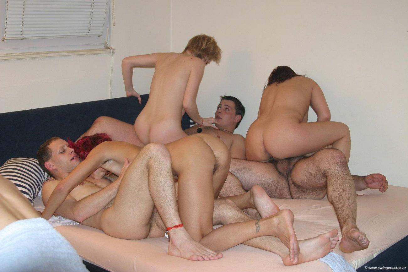 Порно Вечеринки Секс Видео Смотреть Онлайн Бесплатно
