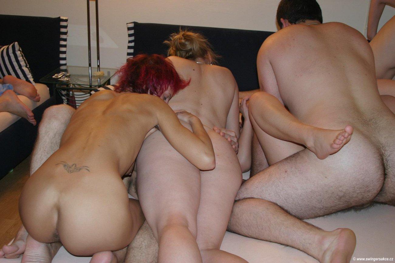 Смотреть порнуха 2011 бесплатно 22 фотография