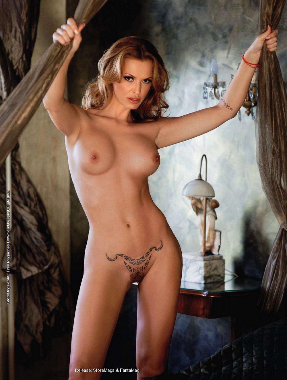 Сексуальные фотографии ольги шелест снималась ли она в порно 22 фотография.