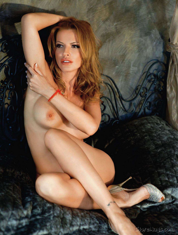 Ольга статная секс видео