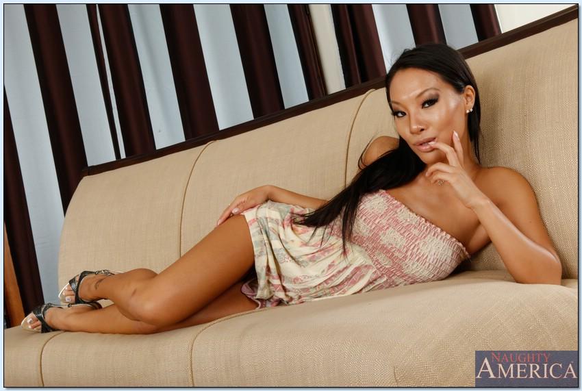 Люси лью порновидео фото 487-501