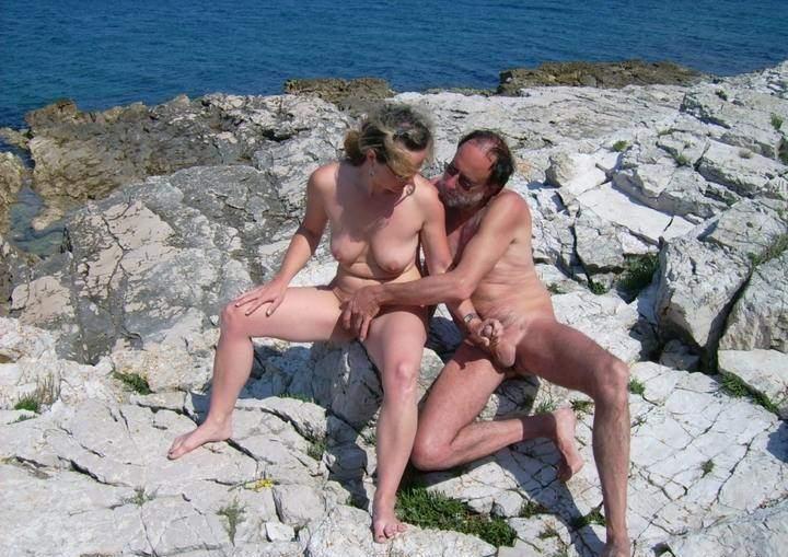 Секс пати казантип 24 фотография