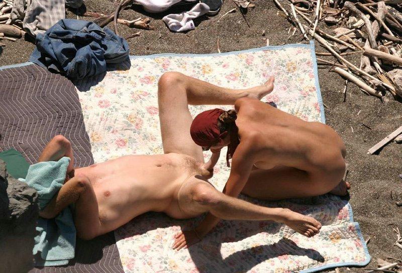Секс на пляжах казантипа видео фото 649-72