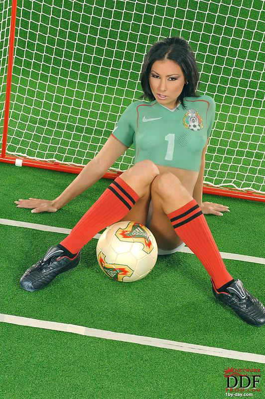спорт в эротике фото