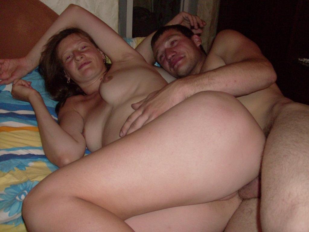 Пышку жену ебут порно