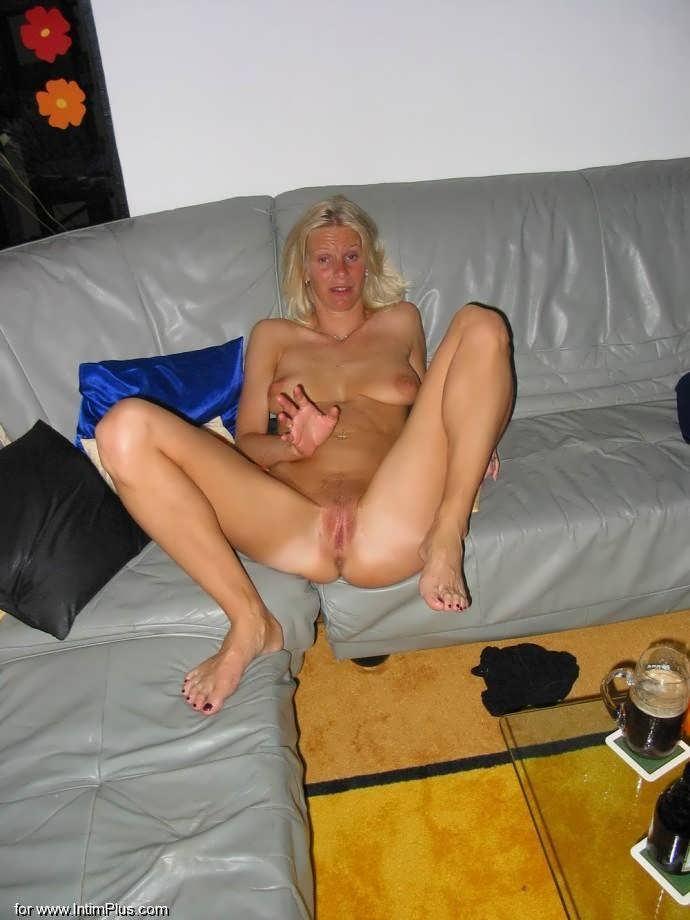 голые 40 летние порно фото