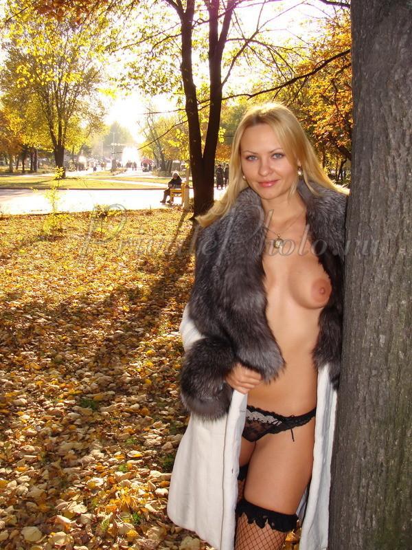 Эксгибионистки порно онлайн 25 фотография