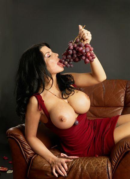 Порно з ірен ферарі фото 66-923