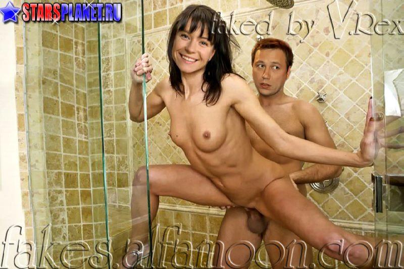 Порно онлайн екатерина волкова фото 521-307