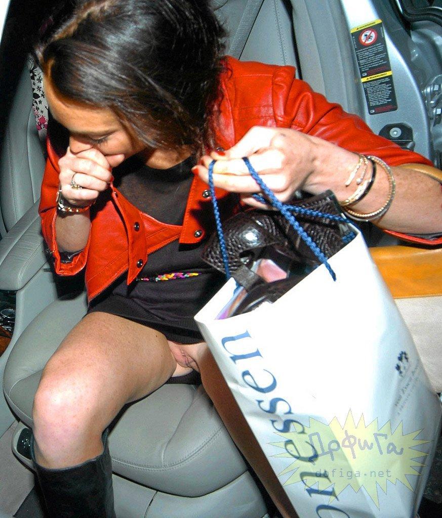 Фото папарацци эротика пьяные 16 фотография