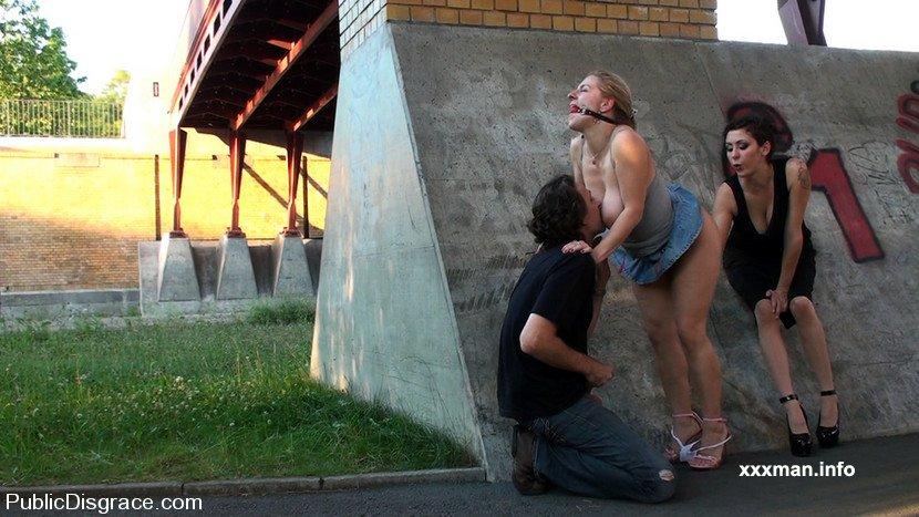 улицах проститутки берлина на