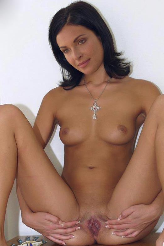 Секс видео ольга фадеева