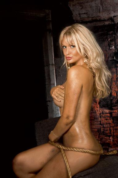 Порно фото лпуревай фото 169-889
