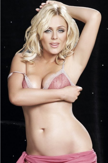 порно фото знаменитости paprikolu.com