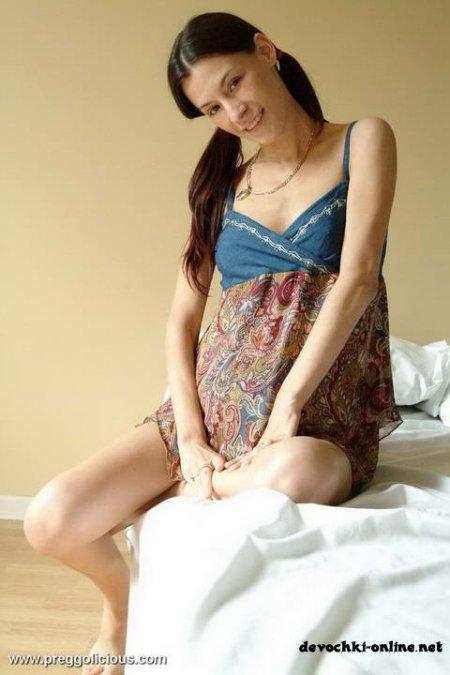 порно фото беременной арабки