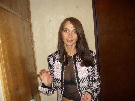 Популярное порно на руДойкиком