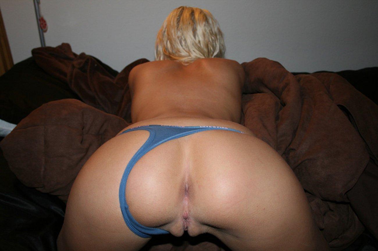 жопа частные сзади фото порно
