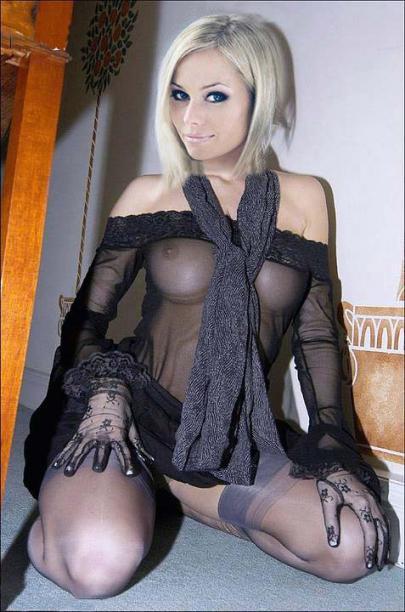 elena-korikova-erotika