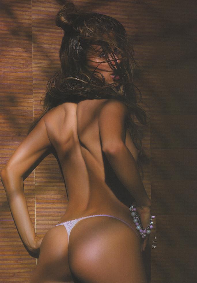 вас есть порно актеры фото итальянские Вам посетить сайт