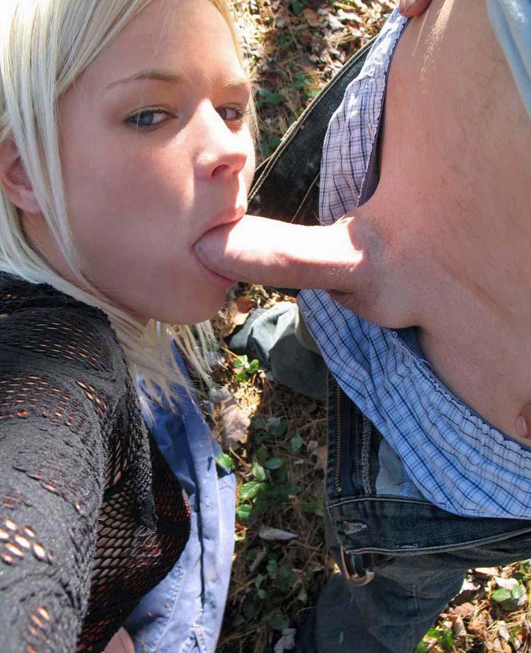 Порно фото сосущих девок фото 784-638