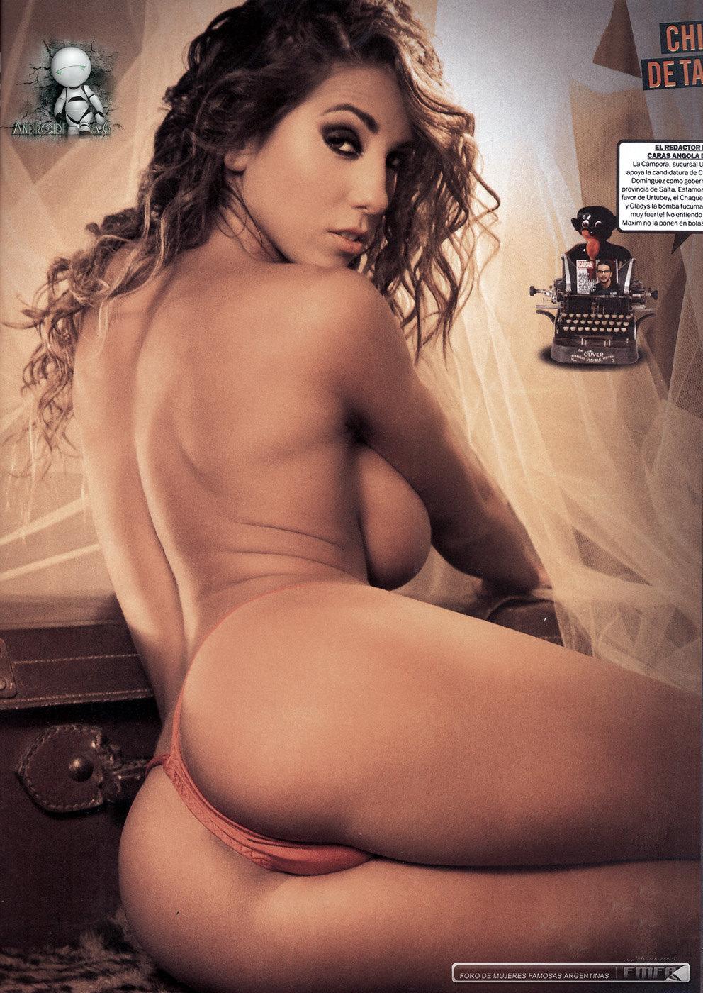 Эротический танец порно звезд 22 фотография