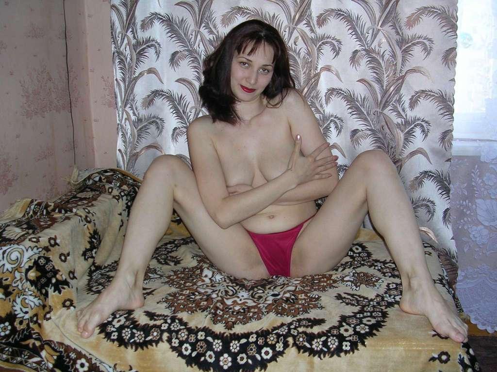 Развлечение с девушкой в порно 24 фотография