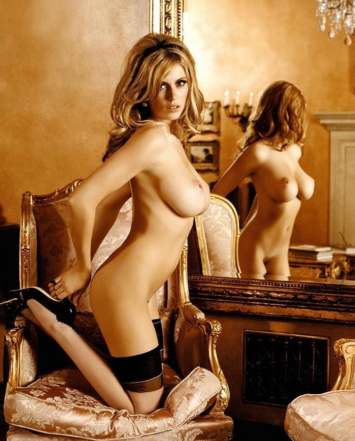 фото голых актриса