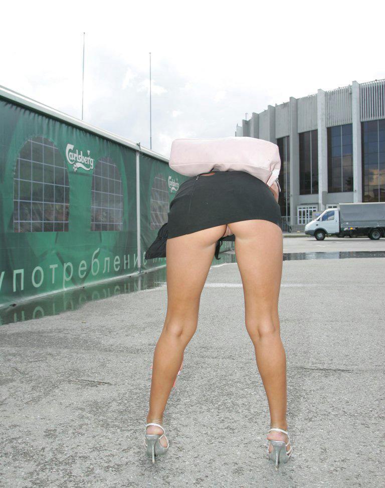 сделан молодая школьница из бразилии любит секс этом что-то есть