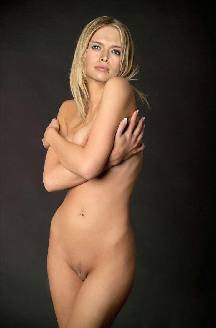 foto-erotika-vera-brezhneva