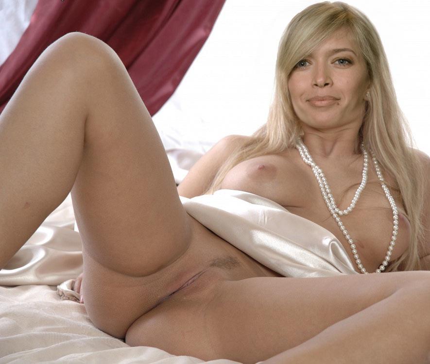 Голые звезды секс порно