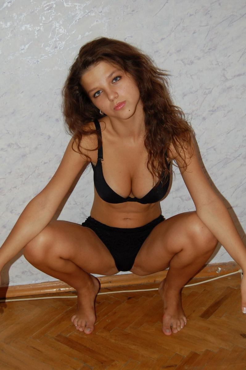 Частное порно фото русских фото с соц сетей 16 фотография