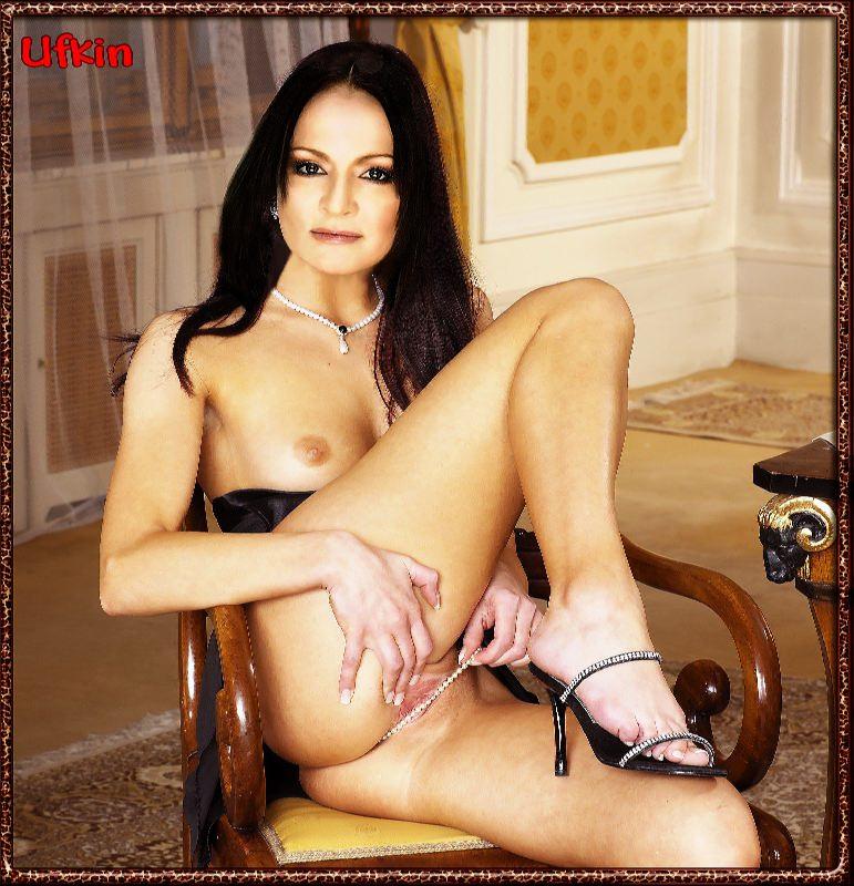 Фото порно софия ротару видео
