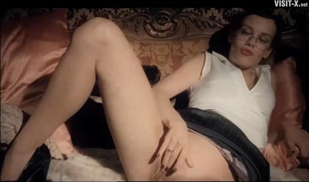 Секс Клипы Без Цензуры