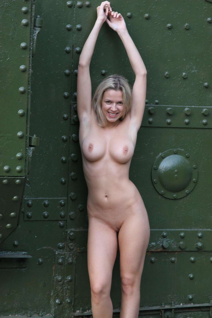 харькова эксби ххх девушки из хохлушки голые