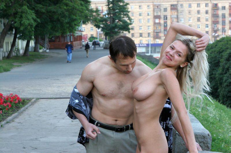 Порно старые с молодыми харьков, гаггинг видео порно