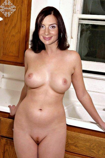 Смотреть порно голая стриженова