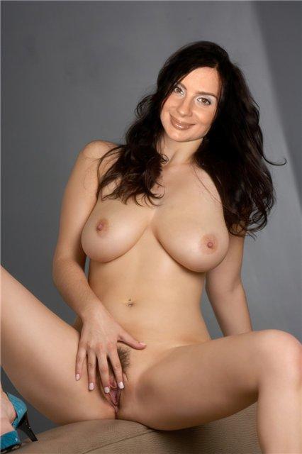 Все звезды канала голые, эротика фото hd онлайн