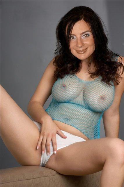 Катя стриженова голая секс
