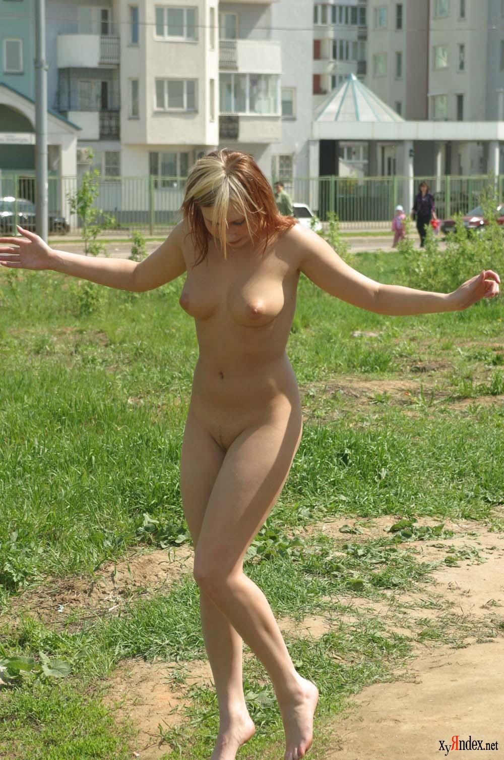 MILF  Порно секс фото бесплатно Страница 2