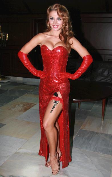 Порно Актрисы  Каталог лучших порно звезд смотреть онлайн