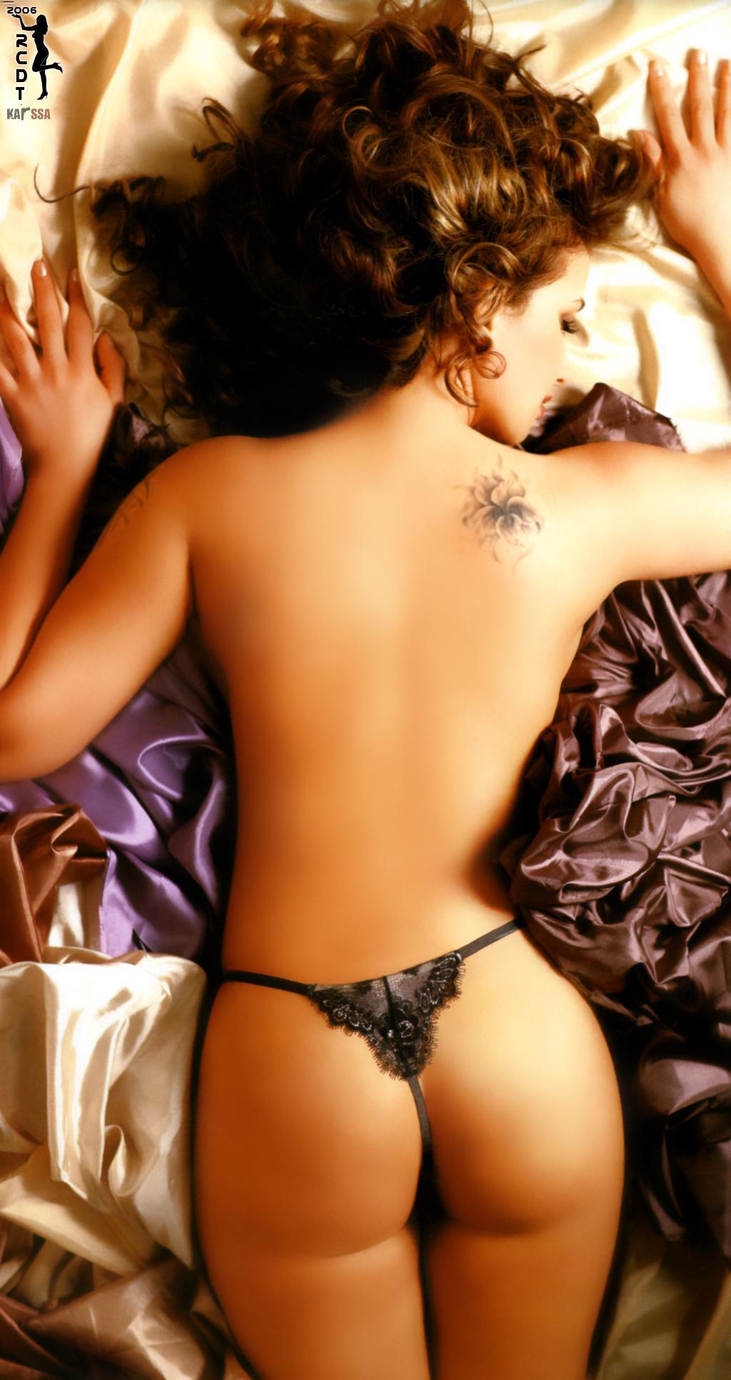 Секс трахнули анфису чехову 28 фотография