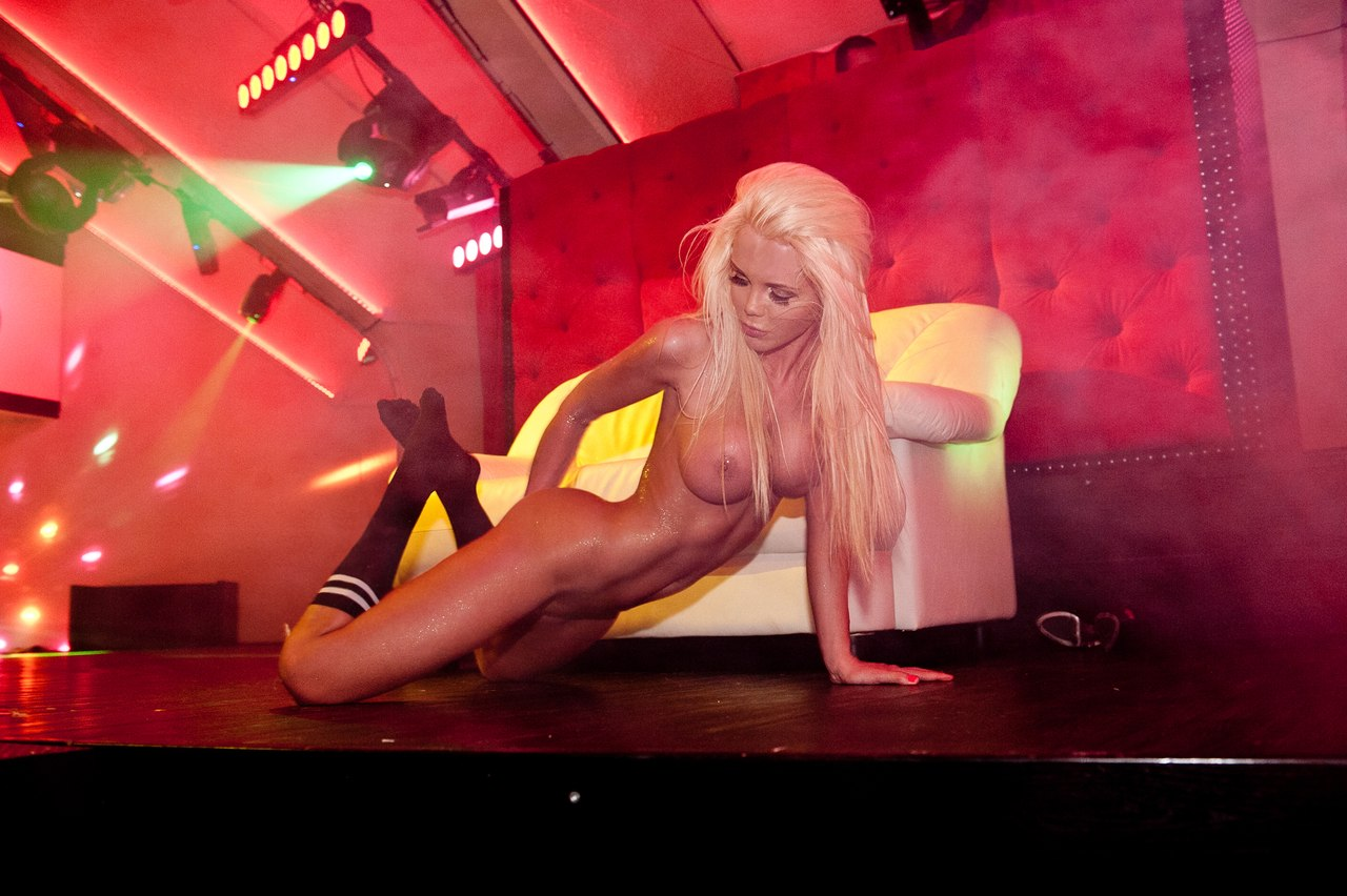 Смотреть порно ролик с катей самбукой, Порно с Катей Самбукой онлайн, секс видео Кати 18 фотография