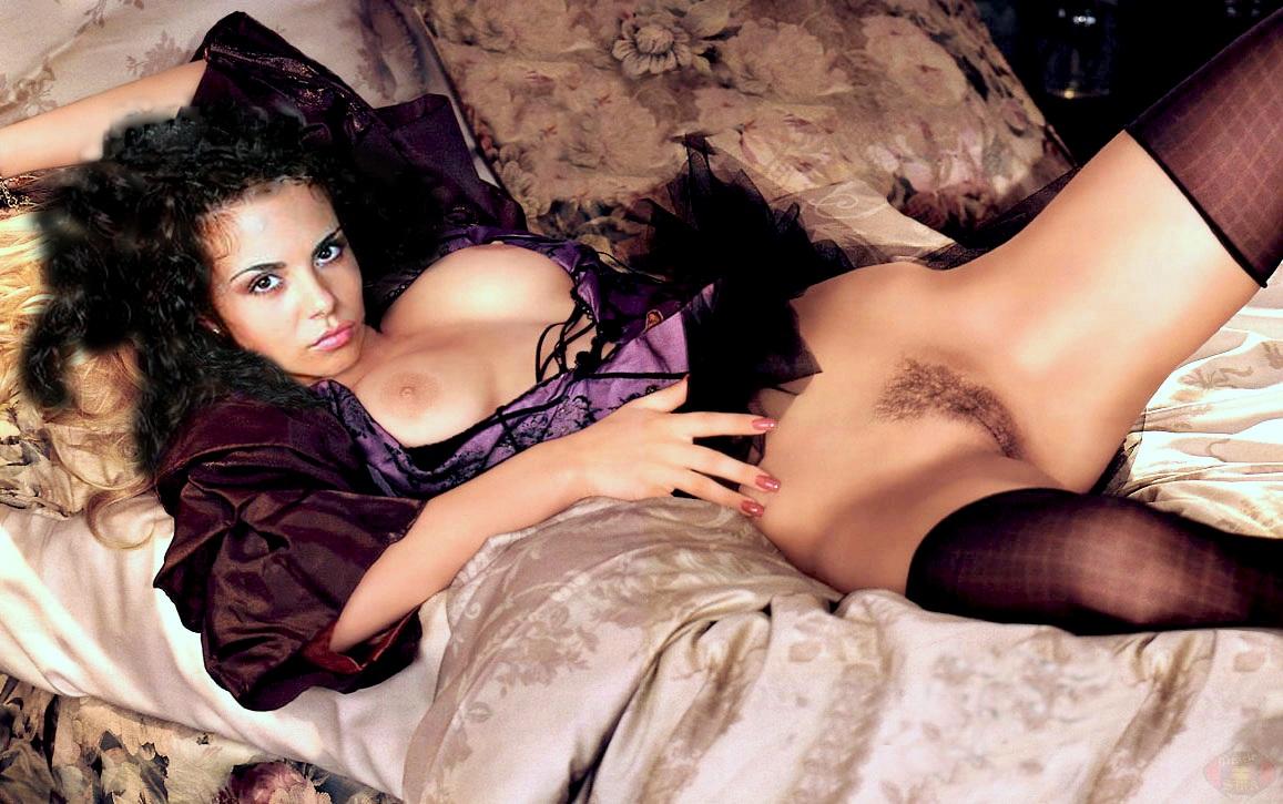 Порно наста каменских фото 254-801