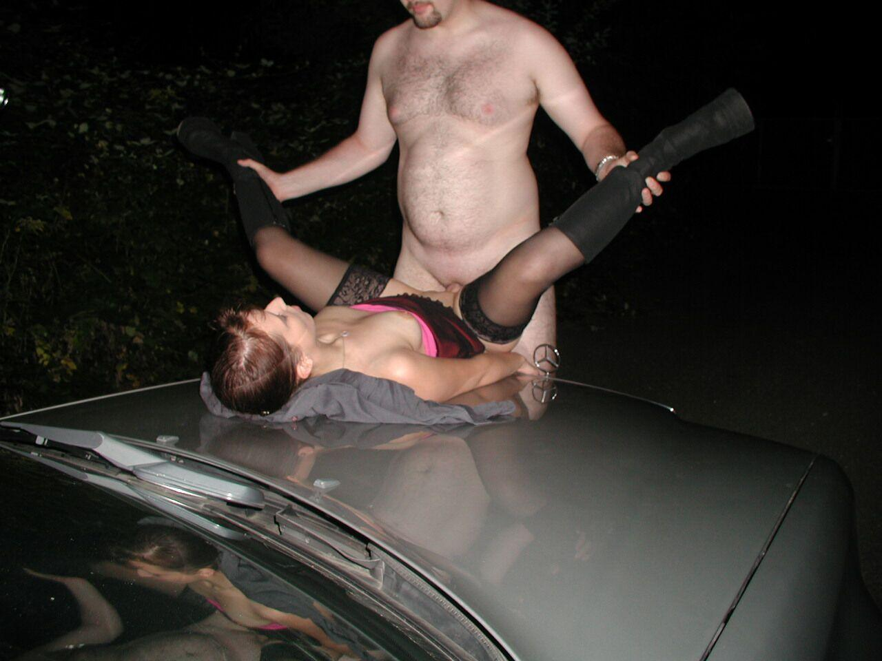 Фото секс машин с бабами, Порно фото секс машины, секс с машинами фото 9 фотография