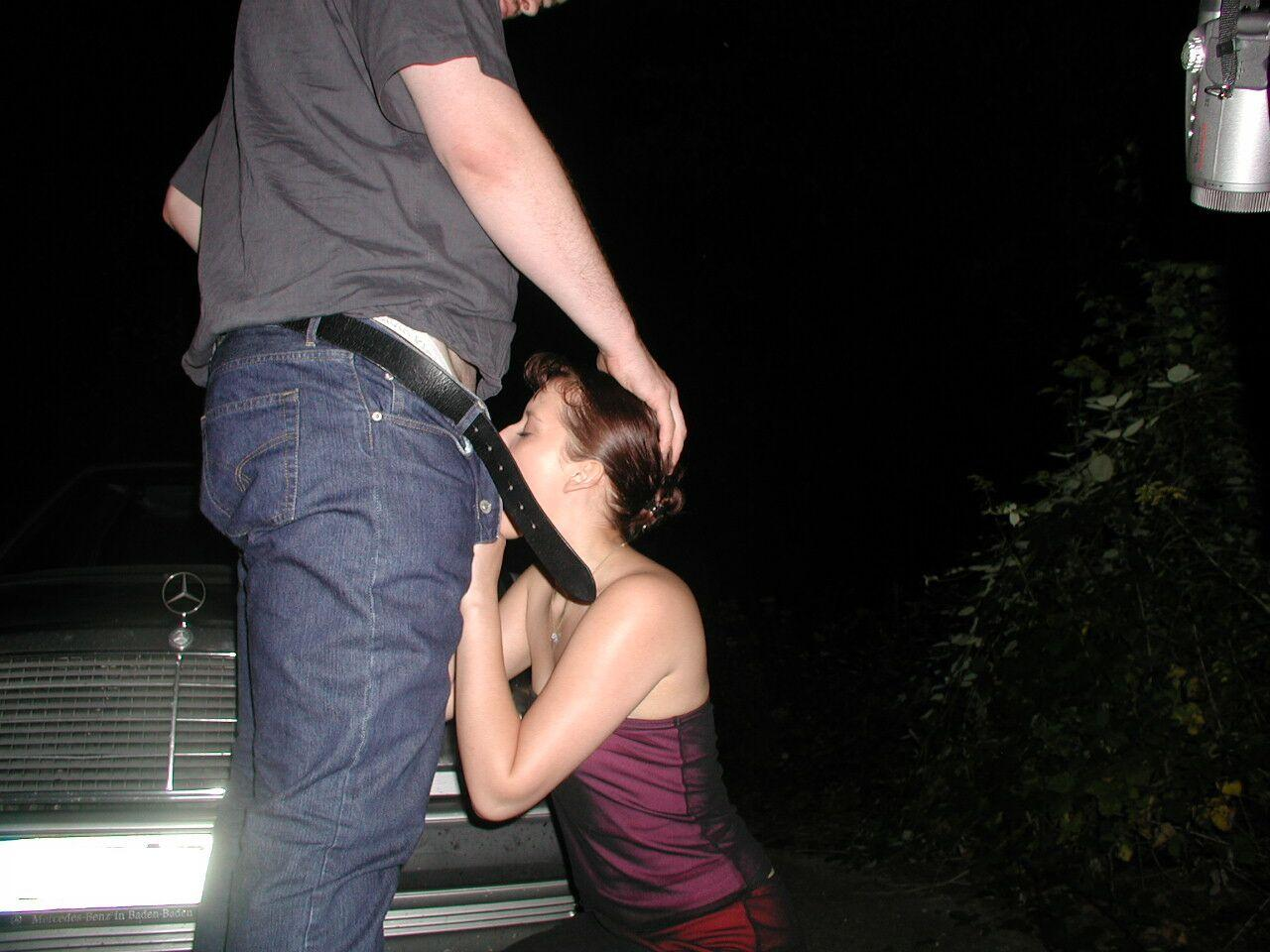 Снять на дороге в москве шлюху, Проститутки выезд на дом в Москве недорого Снять 10 фотография