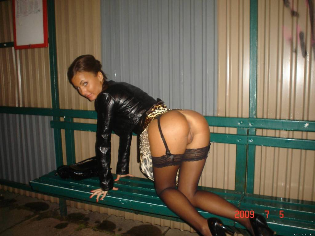 Дівчат проституток фото