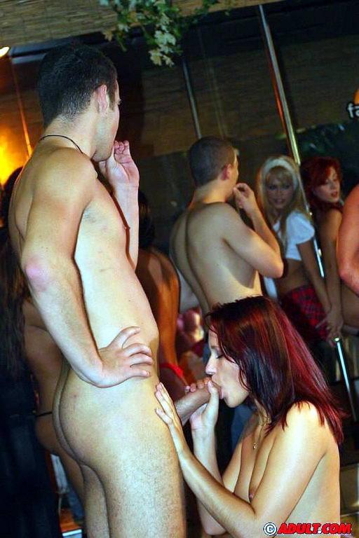 центре возник порно пьяные пацаны-фг1