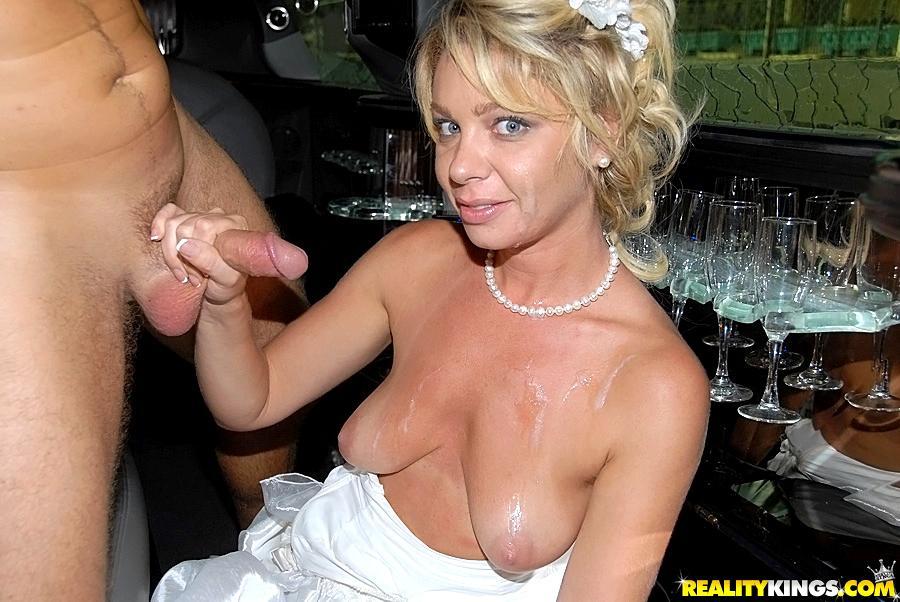 Случайный секс по пьяни порно онлайн 11 фотография