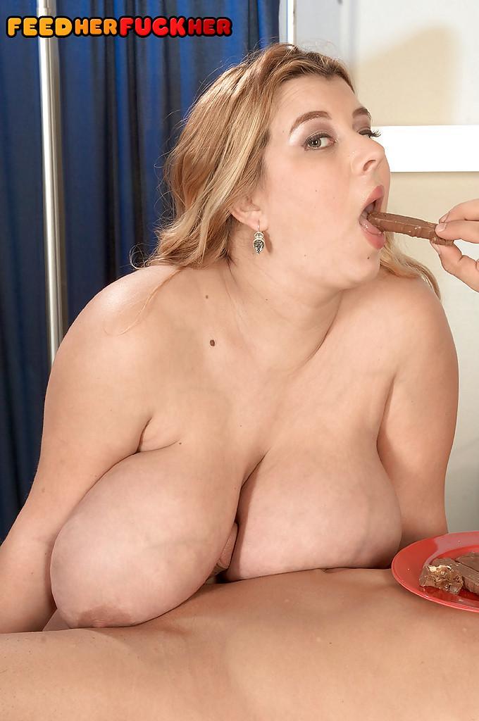 Смотреть сисястое зрелое порно на ютубе 7 фотография